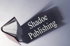 shadoe-publishing-1
