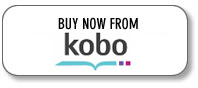 3 Kobo