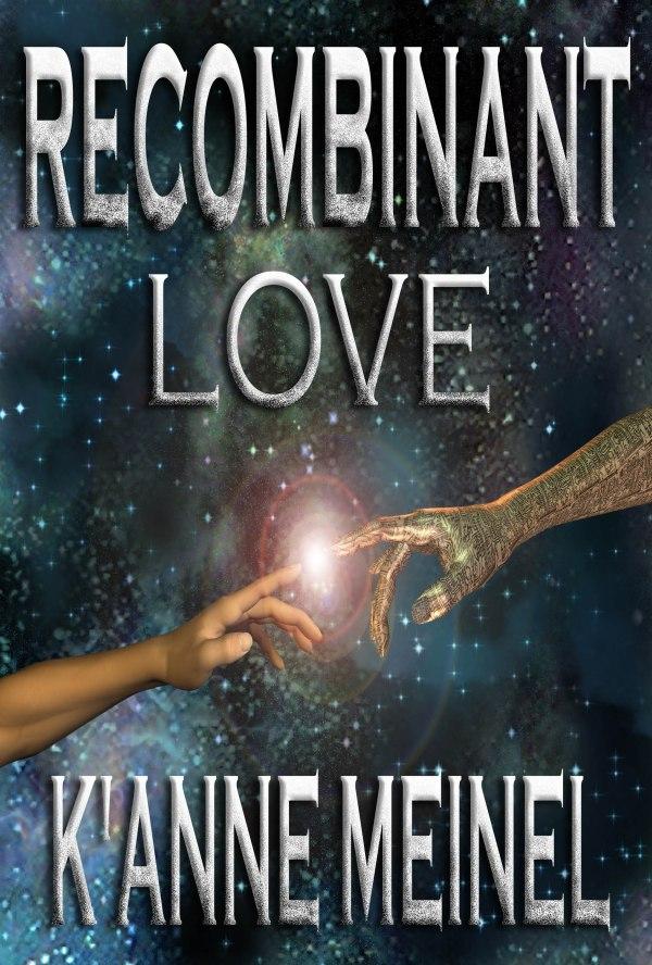 Recombinant Love.jpg