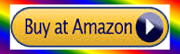 Buy at Amazon Rainbow